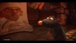 Rush A Disney Pixar Adventure (7)