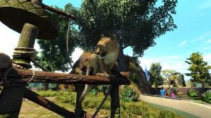 Zoo Tycoon Ultimate Animal Collection (4)