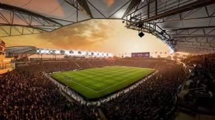 fifa-18-stadium-1-1