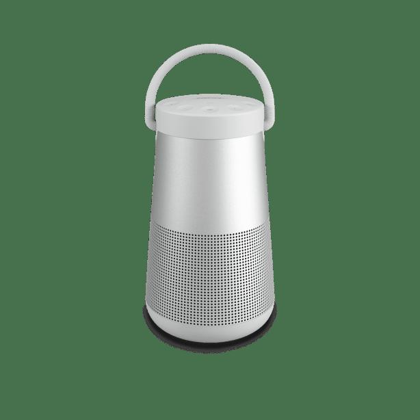SoundLink_Revolve_Plus_015_HR_RGB