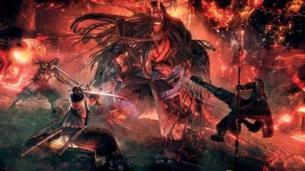 nioh-bloodsheds-end-1-3