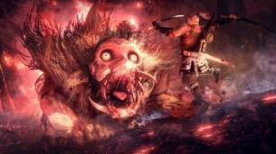 nioh-bloodsheds-end-1-4