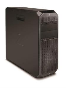 HP Z6 Workstation_R