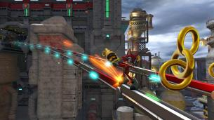 Sonic Forces (5)