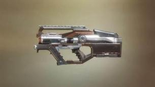 titanfall-2-weapons-1