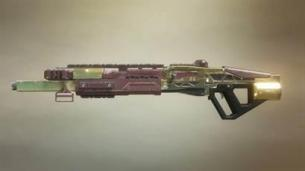 titanfall-2-weapons-2