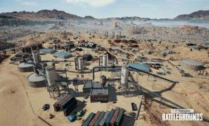 PlayerUnknown's Battlegrounds (3)