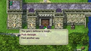 Romancing SaGa 2 Remastered (11)