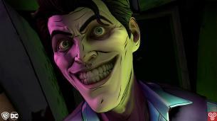 Batman-What-Ails-You-4