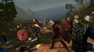 Total War Thrones of Britannia (3)