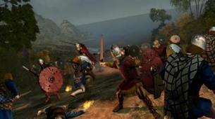 Total War Thrones of Britannia (3)