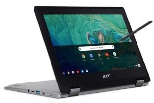 Acer-Chromebook-Spin11-812x541