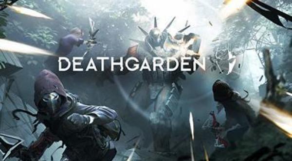 Deathgarden