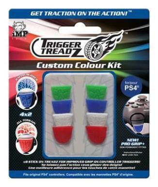 PS4_-_Trigger_Treadz_Custom_Colour_Kit_grande
