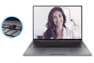 huawei-matebook-x-pro-hidden-camera-812x541