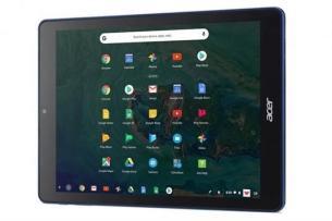 Acer-Chrometab-10-812x541