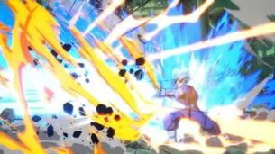DragonballFighterZ-8