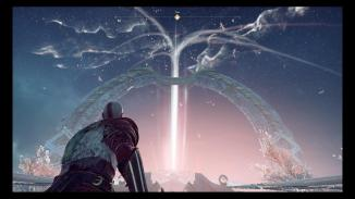 God of War (11)