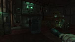 Monstrum Screen 5
