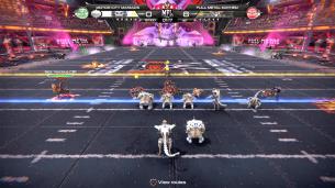 Mutant Football League Dynasty Edition (2)