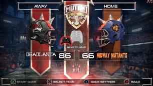 Mutant Football League Dynasty Edition (3)