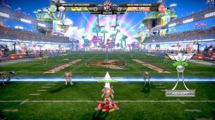 Mutant Football League Dynasty Edition (4)