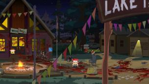 South Park The Fractured But Whole DLC Bring the Crunch Screen 2