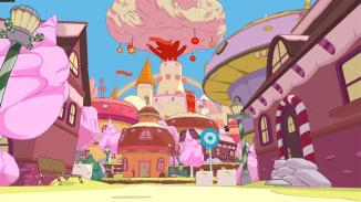adventure-time-pirates-of-the-enchiridion-4