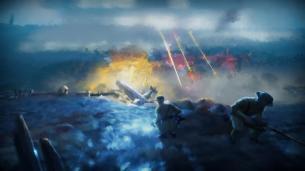 11-11-Memories-Retold-2