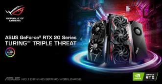 ASUS GeForce RTX_20 Series_Banner_1200x628