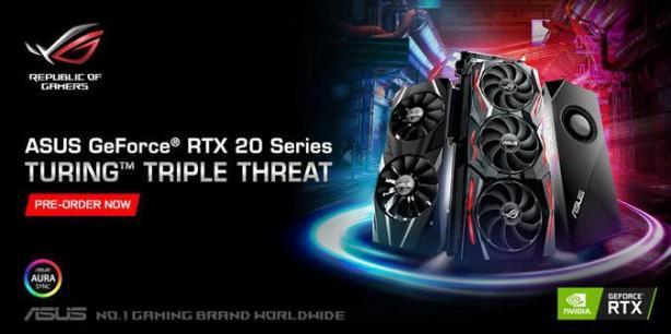 ASUS GeForce RTX_20 Series_Pre-order_Banner_1024x512