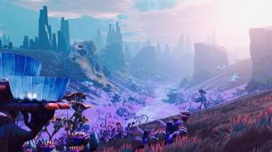 Starlink Battle for Atlas Screen 3