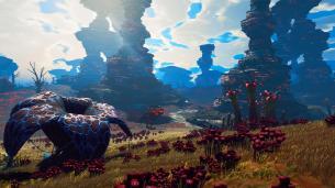 Starlink Battle for Atlas Screen 8