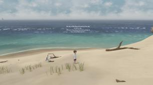 Storm Boy The Game Screen 7