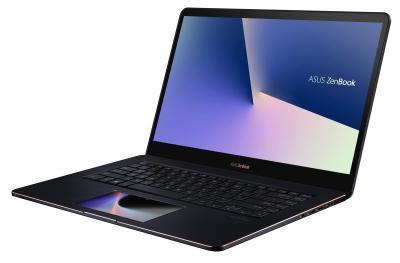 ZenBook Pro 15_UX580_Product Photo_1C_Deep Dive Blue_06