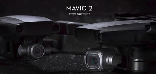 mavic2_header