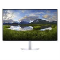 Dell 27 USB-C Monitor_3