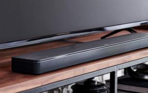 Bose-Soundbar500-black