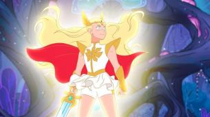 She-Ra-and-the-Prinncesses-of-Power_3