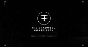 The Bradwell Conspiracy