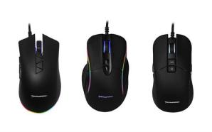 tecware-mice