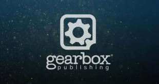 Gearbox Publishing