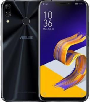 KSP Asus Zenfone 5Z