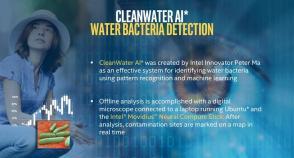 Intel_CleanWater_AIjpg