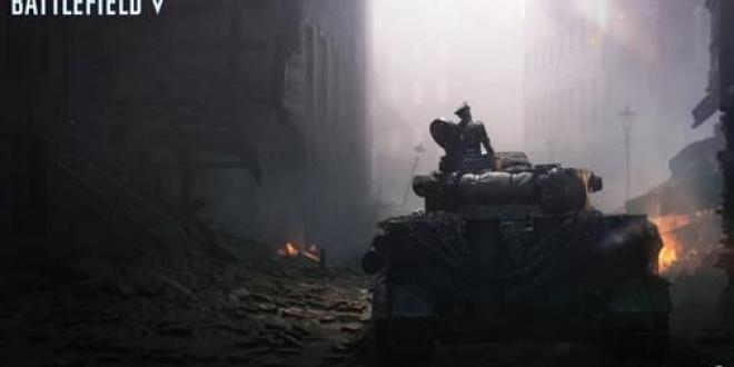 Battlefield-5-1-768x432