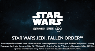 star-wars-jedi-fallen-order-website