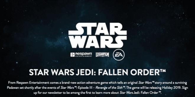 star-wars-jedi-fallen-order-website