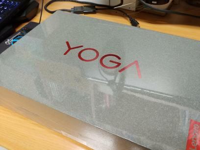 Lenovo Yoga 730-15IKB (8)