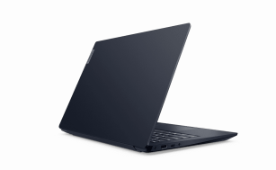 14-inch_IdeaPad_S340_in_Abyss_Blue_1
