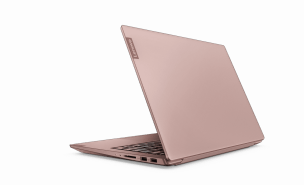14-inch_IdeaPad_S340_in_Sand_Pink_1